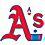 logo_as45